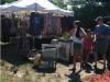 chilmark-flea-market-2
