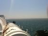 ferry-e1372040794772