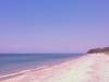 menemsha-beach