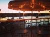 nancys-snack-bar-harbor