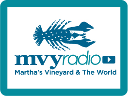 wmvy-radio