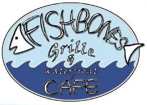 fishbones-grille-cafe