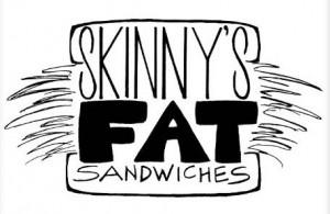 skinnys-fat-sandwiches