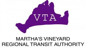 MV-Transit