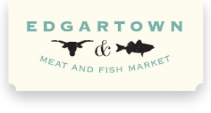 edgartown-fish