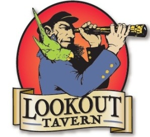 lookoutmv-logo1