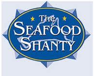 seafood-shanty