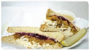 skinnys-fat-sandwiches-2