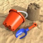 Bucket_Spade