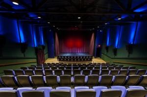 Martha's Vineyard Film Center, Vineyard Haven