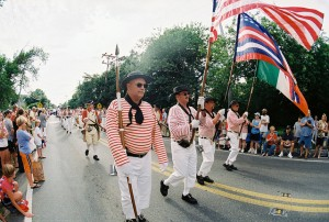 marthas-vineyard-4th-july-parade