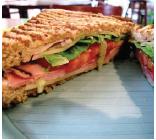 murdicks-fudge-sandwiches