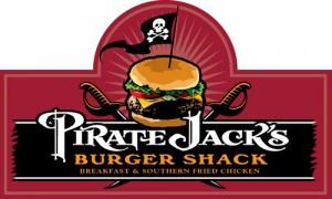 Pirate Jacks, Oak Bluffs on Martha's Vineyard