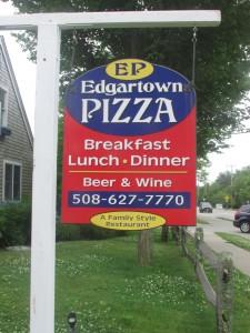 edgartown-pizza