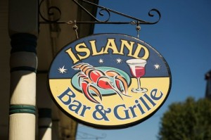Restaurant_IslandBarGrill_ST_650_432_90 - Copy - Copy