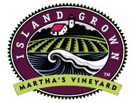 Martha's Vineyard Builds Community!