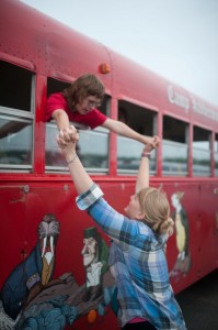 jabberwocky-bus
