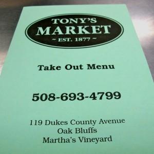 tonys-market-menu