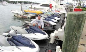mv-ocean-sports-jet-skis