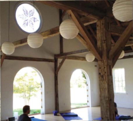 yoga-barn