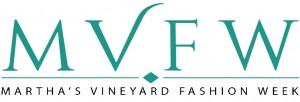 mvfw-logo