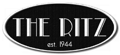 ritz-logo