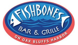 fishbones-logo-2015