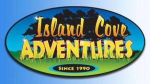 island-cove-logo