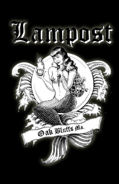 lampost-mv