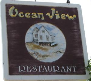 ocean-view-restaurant