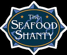 shanty-crop