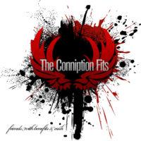 Music Profile: Conniption Fits