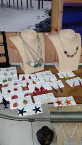 MadeMVjewelry
