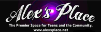 Alex's Place:  Teen Space Brings Much Needed Teenage Outlet