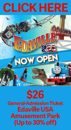 edaville-deal-twmv
