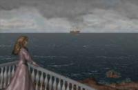Martha's Vineyard Widow Walks