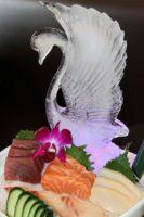 Mikado: Asian Fusion Food With Flair