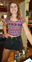 Meet Your Bartender: Jayne at Island House Bar & Grill